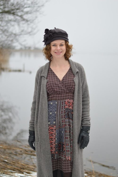 Bohemia at Katie Kerr