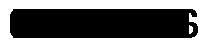Grizas logo