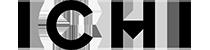 Ichi logo