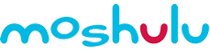Moshulu logo