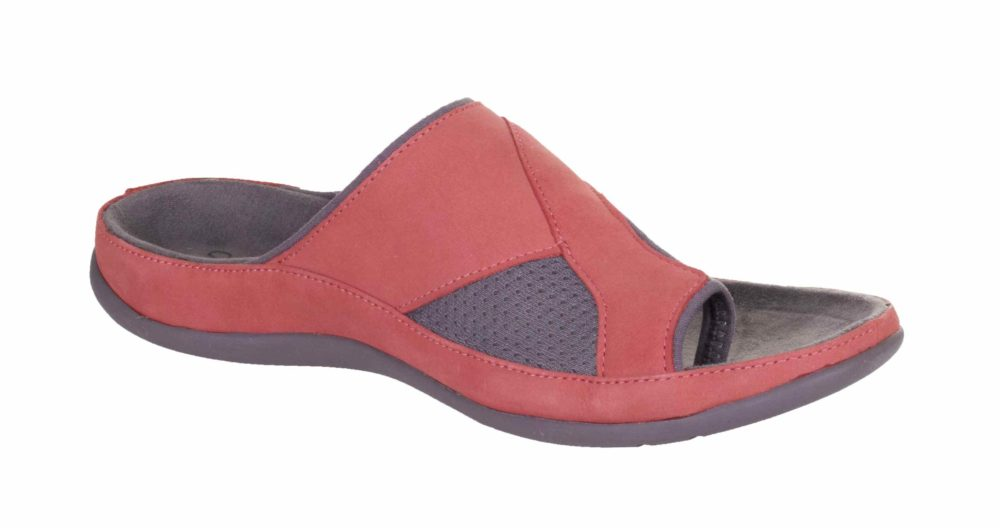 SV010 Colorado Sandal