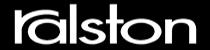 Ralston Logo