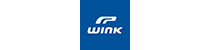 Wink Shoes Logo