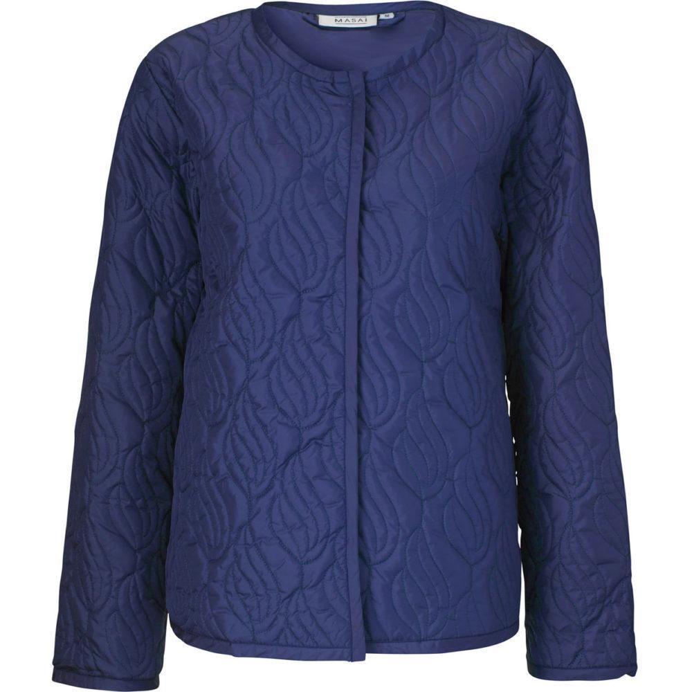 MA1355 Masai Terra Coat Blue