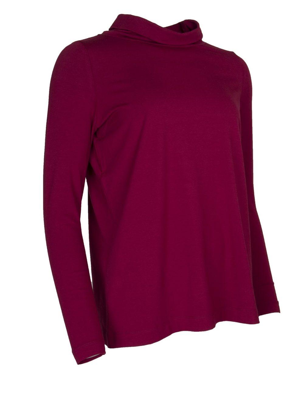 Bendicte polo shirt