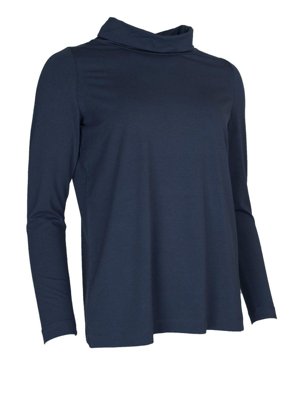 Benedicte polo t shirt