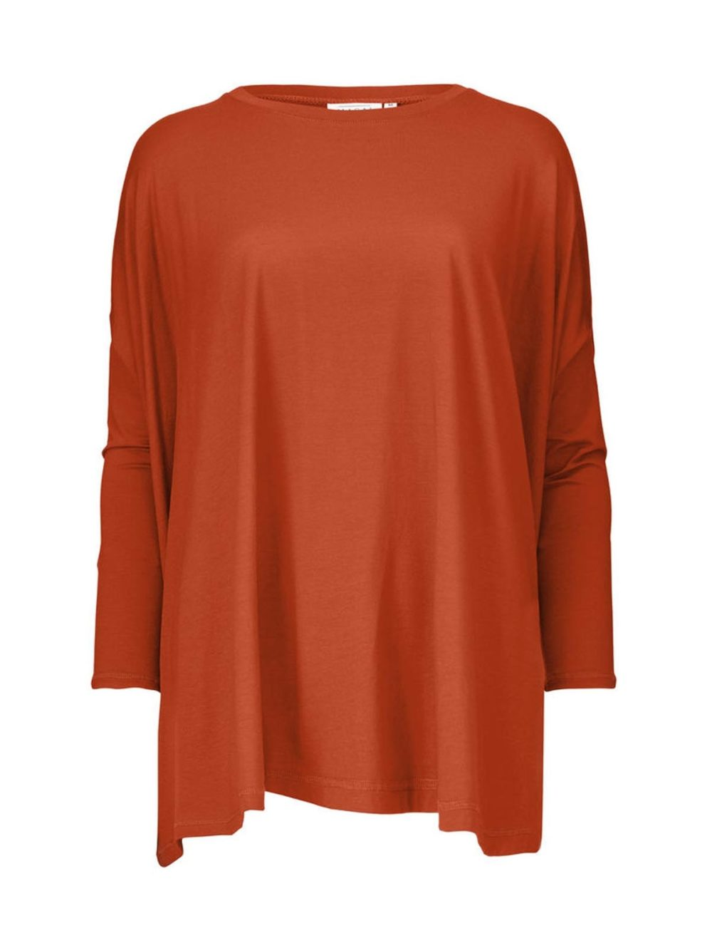Diona Top Red