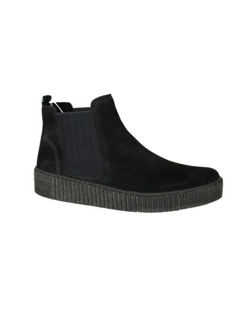 Lourdes Boot GB169