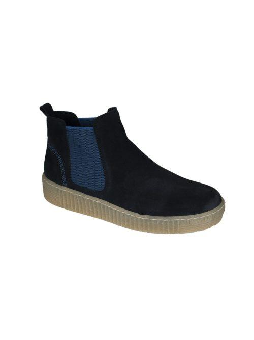 GB170 Lourdes Boot