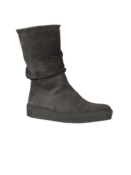 Taurus Boot