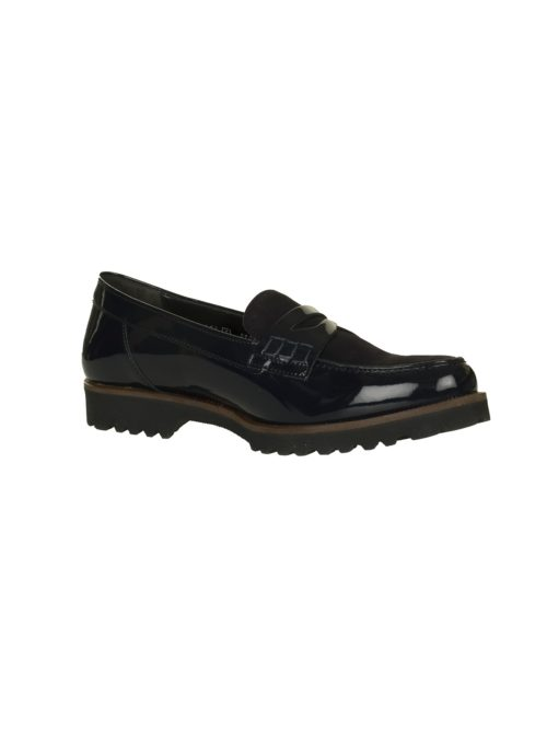 Skipper Shoe Gabor Katie Kerr Women's Clothing Women's Shoes