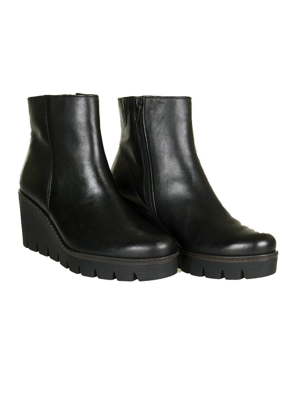 Utopia Boot GB178