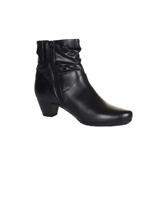 GB179 Kingston Boot