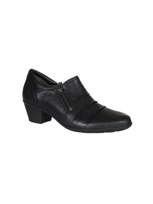 GB181 Sherbet Heel