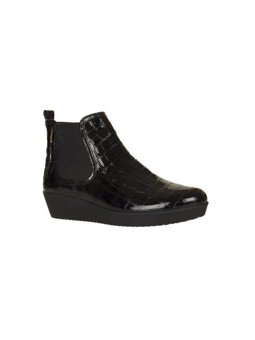 Ghost Boot Gabor Katie Kerr Women's Clothing Women's Boots
