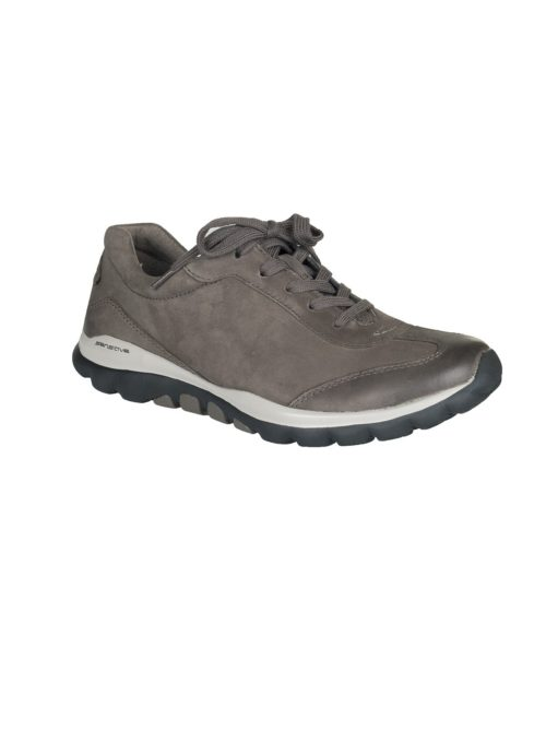 Ashland Shoe GB193