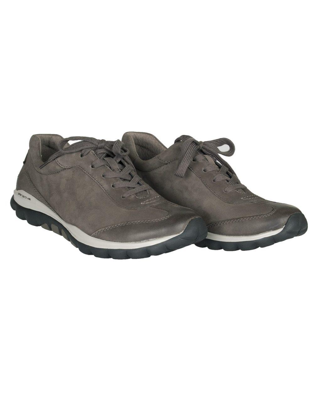 Ashland Shoe GB193