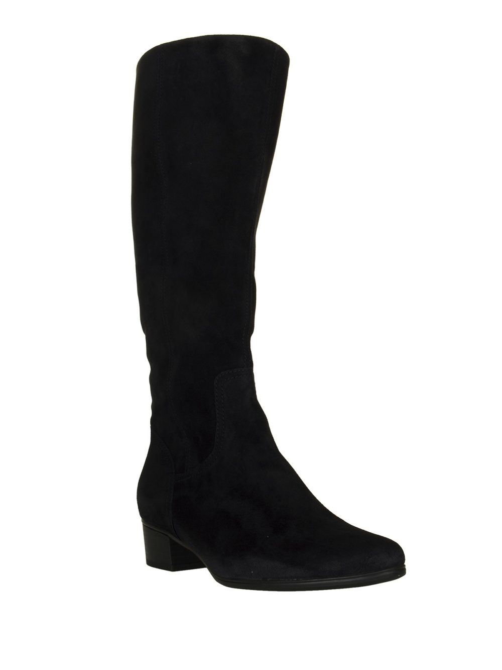 Toye Boot Gabor Katie Kerr Women's Clothing Women's Boots