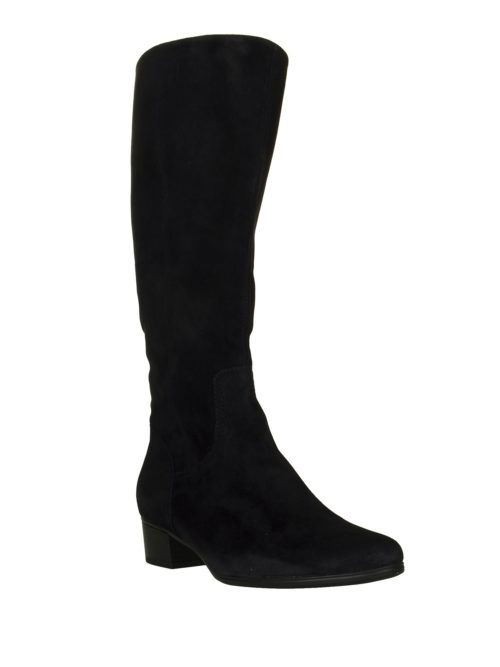 Toye Boot Gabor Katie Kerr Women's Clothing Women's Boots