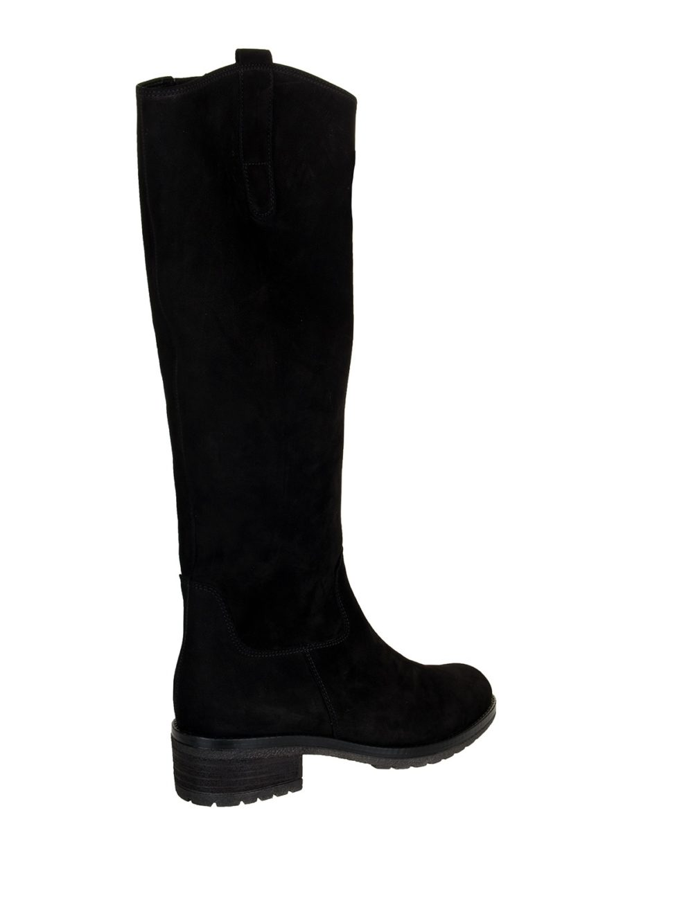 Shields Boots GB196