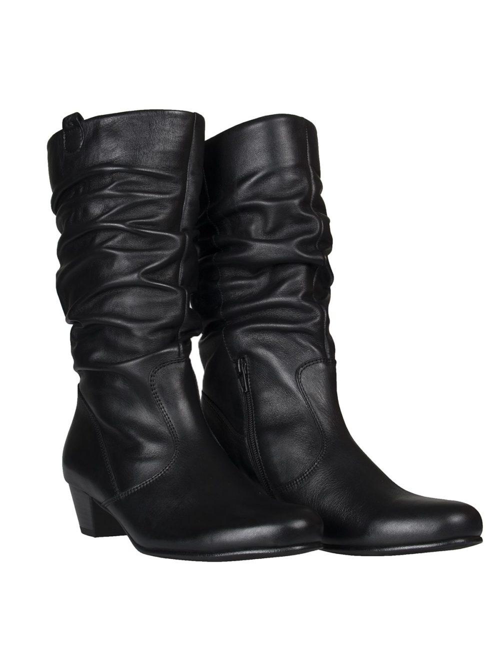 Rachel Boot
