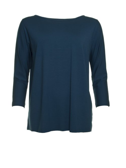 Basia Top Masai Katie Kerr Women's Clothing