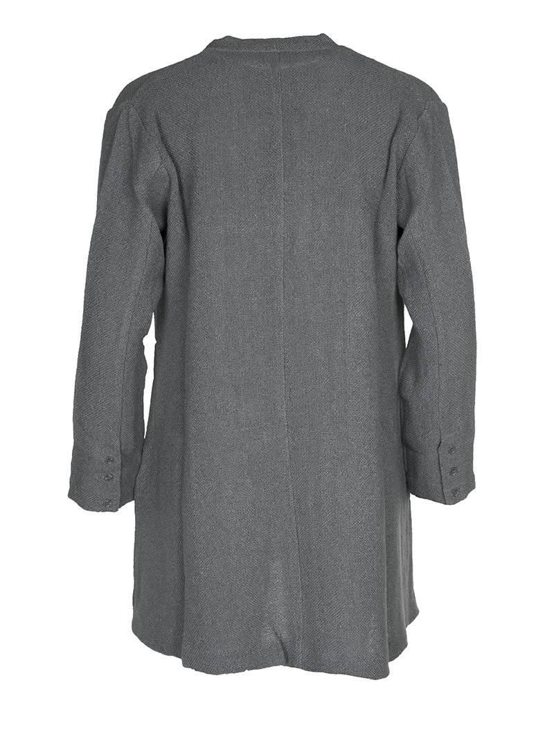Jordana Jacket MA1396 Grey