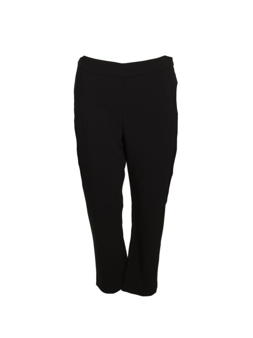 Manny Pants Part Two Katie Kerr Women's Clothing