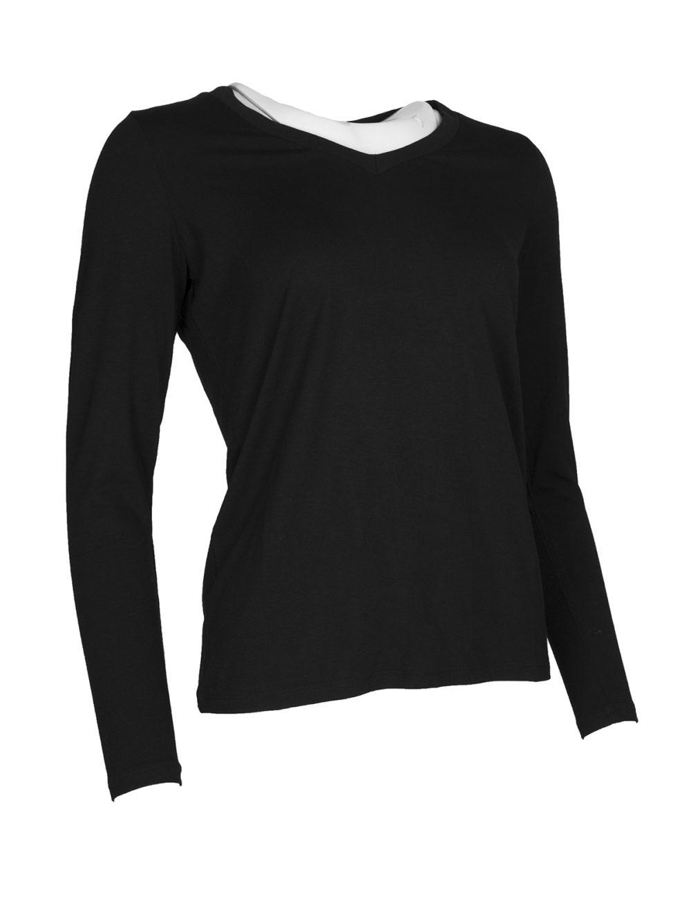 Esilda T-shirt PT496