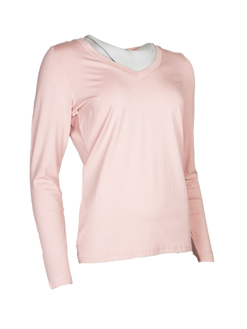 Esilda T-shirt PT497
