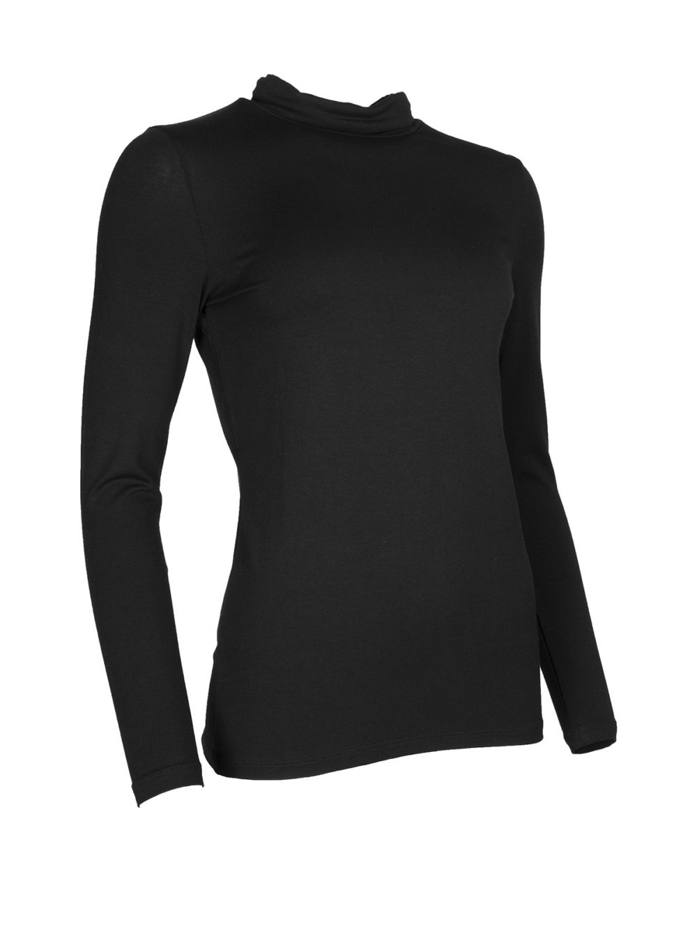 Afinas T-shirt PT499