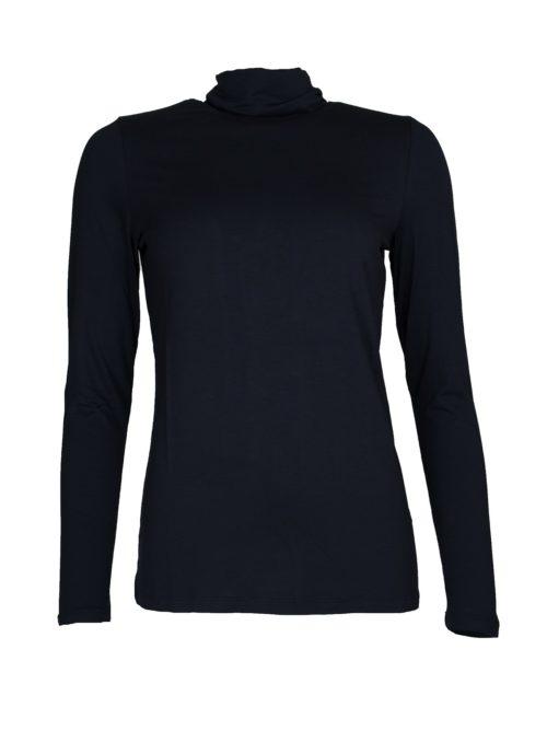 Afinas T-shirt PT502