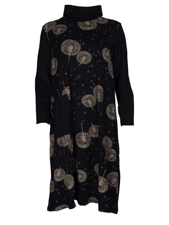 Bella Blue Dress R3660