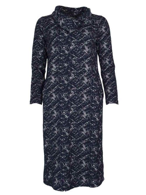 PLK 2263 Dress