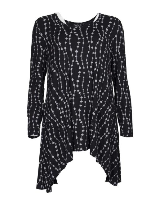 BED 1374 Tunic