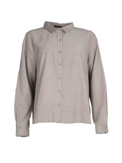 Camma Shirt Beige