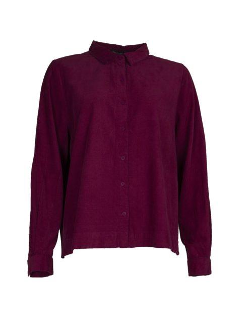 Camma Shirt Pink