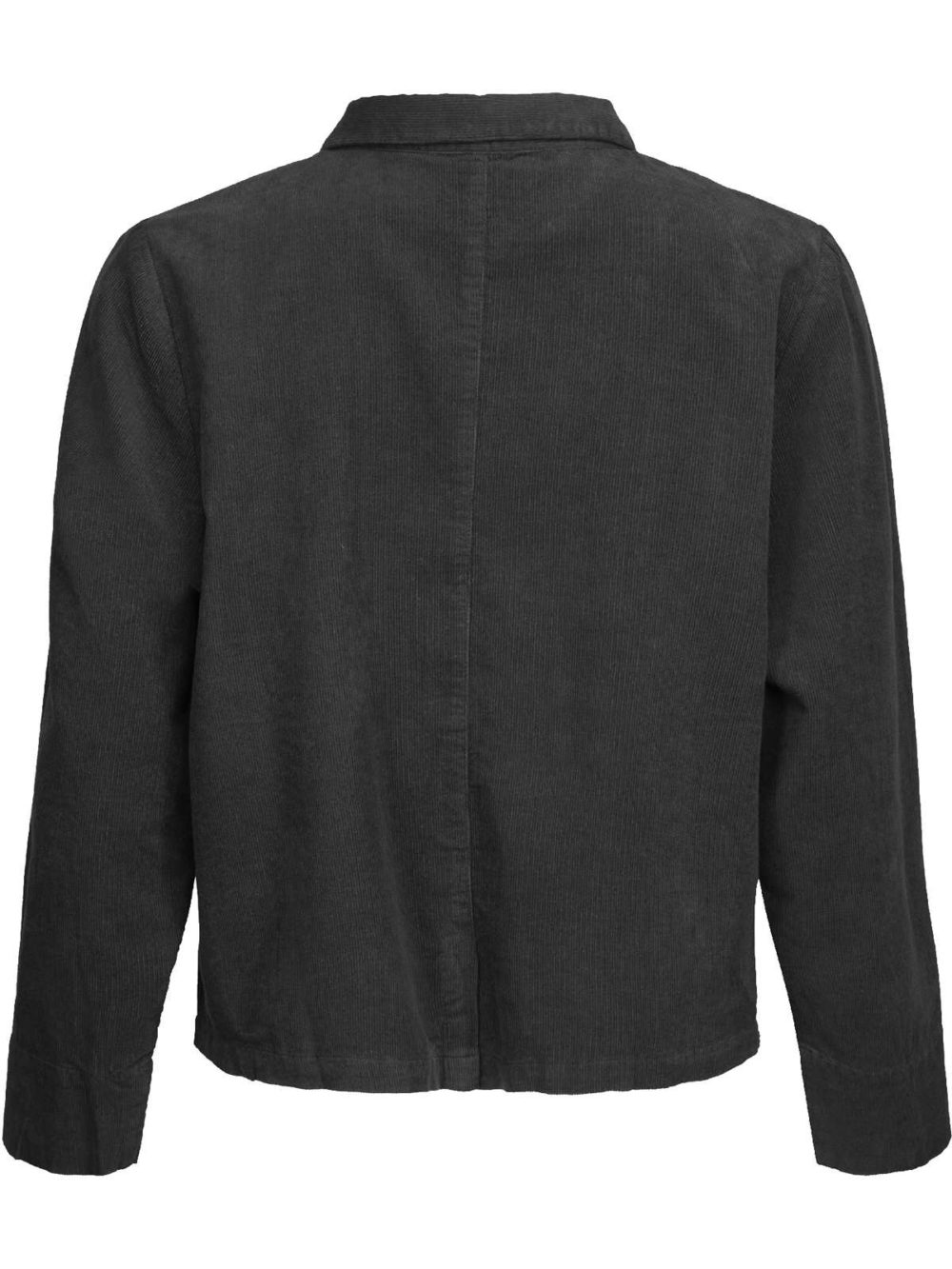 Clari Jacket