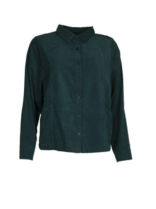 Clari Shirt
