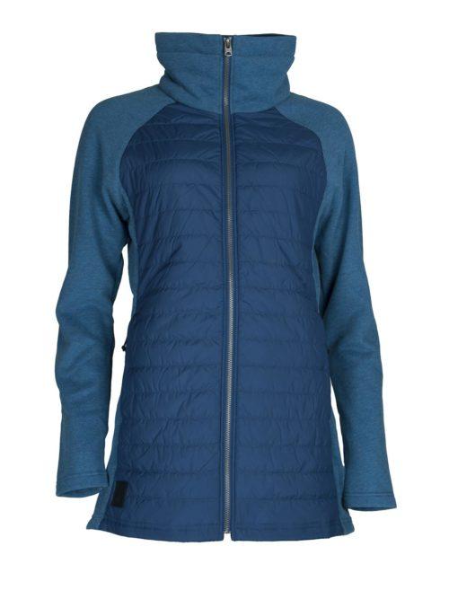 Liljans Jacket