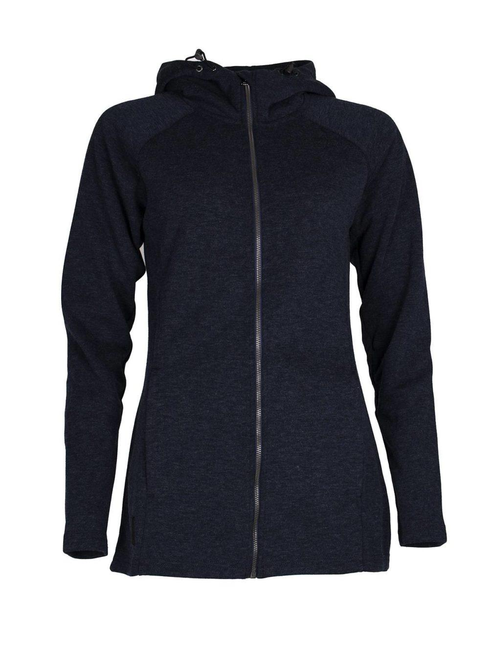 Mona Jacket