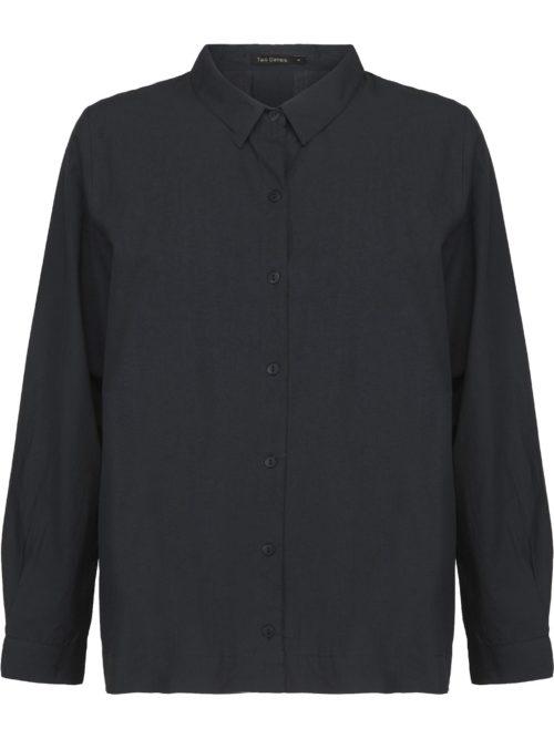 Dorte Shirt