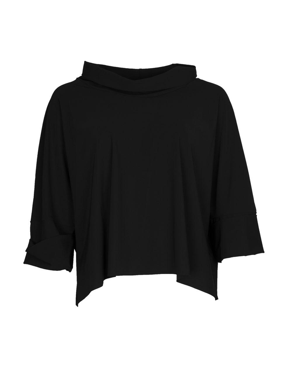 Kami Shirt EL162