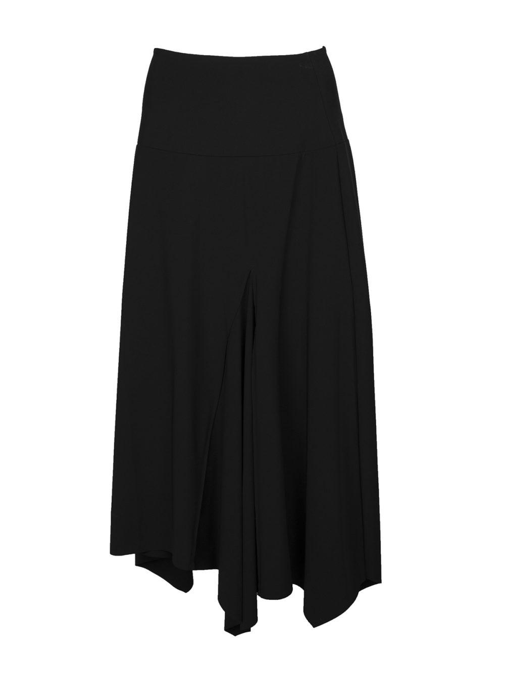 Ita Skirt EL164
