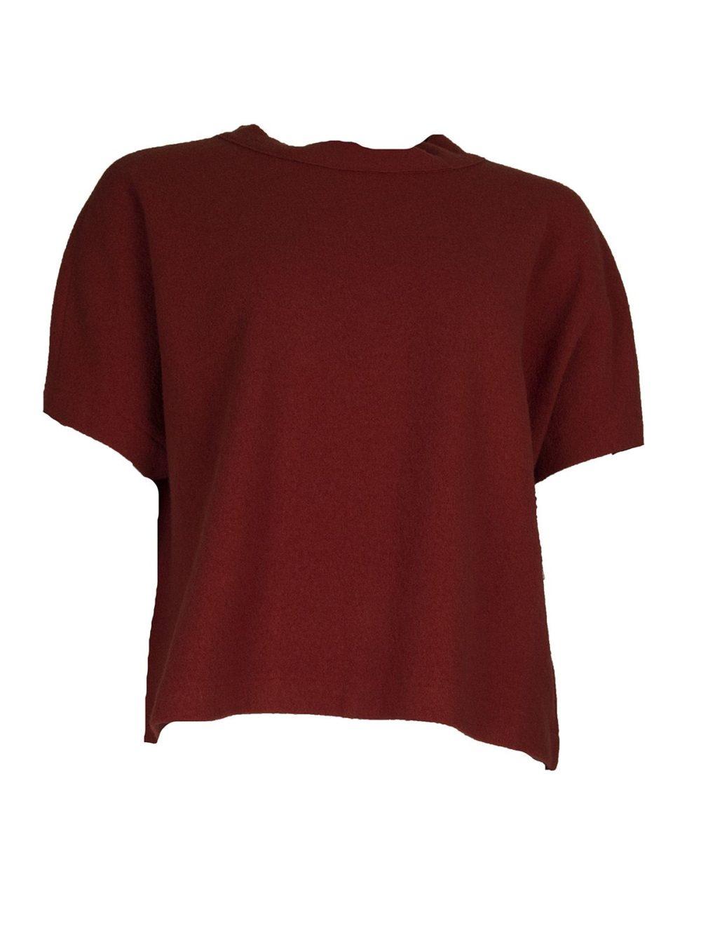 Niva Shirt