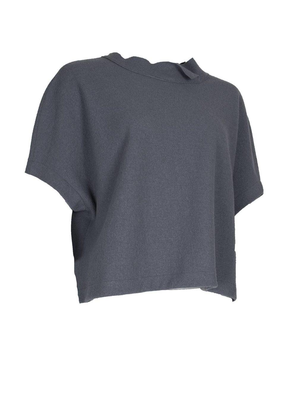 Navi Shirt