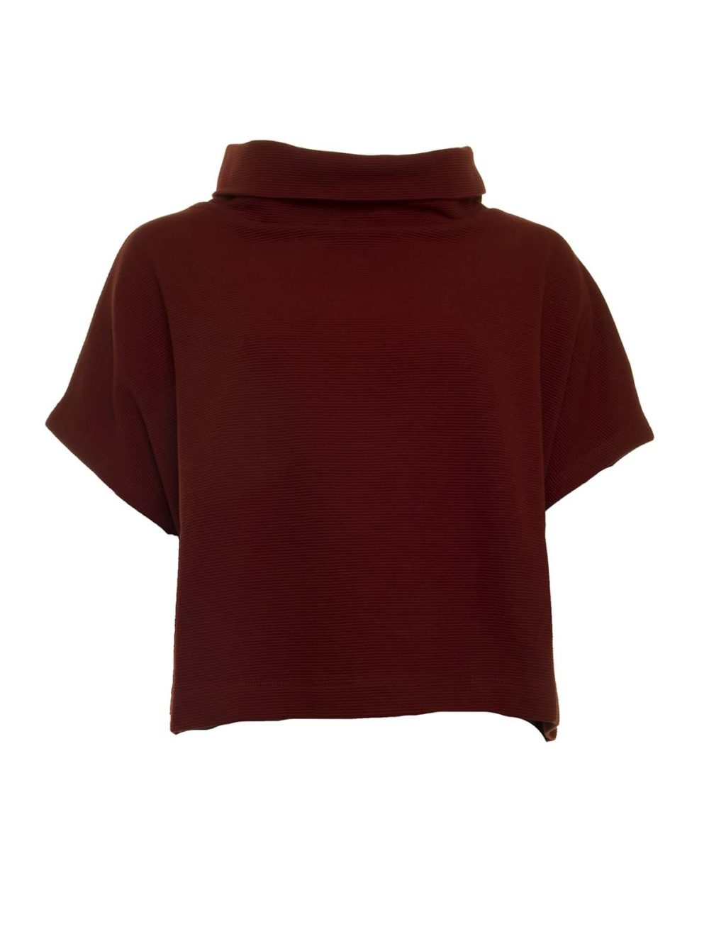 Diva Shirt Elemente Clemente Katie Kerr Women's Clothing