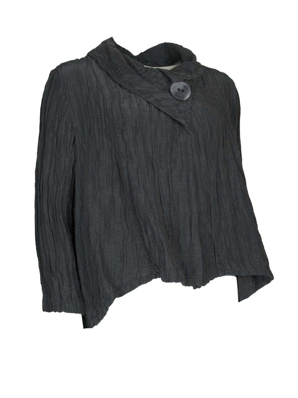 Jacket 7286 Grizas Katie Kerr Women's Clothing