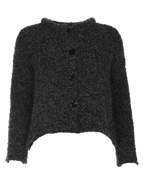 Cardigan 6668 Grizas Katie Kerr Women's Clothing