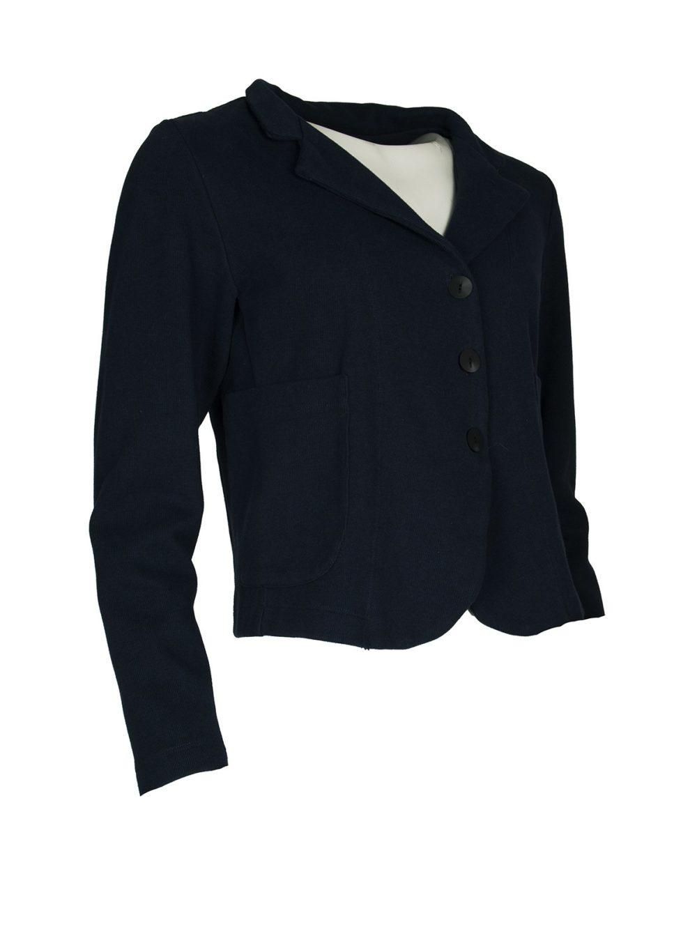 Jacket 7844 Grizas Katie Kerr Women's Clothing